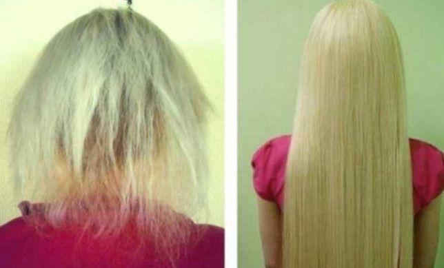 Опыт более 10 лет. Микро наращивание натуральных волос. Коррекция.