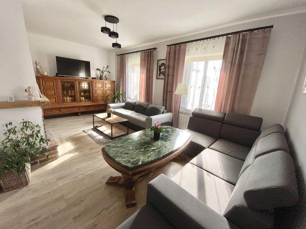 Apartament z tarasem i parkingiem / Noclegi Węgorzewo