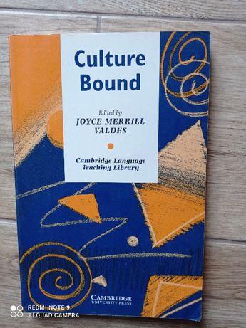 Culture Bound Joyce Valdes