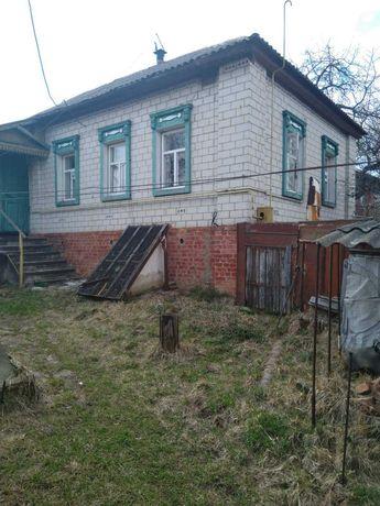 Продається будинок по вул. Благовіщенська, № 15-а