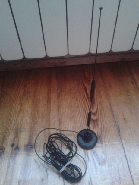 Antena do modemów lte