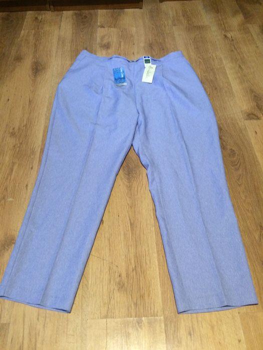 Spodnie Suwałki - image 1