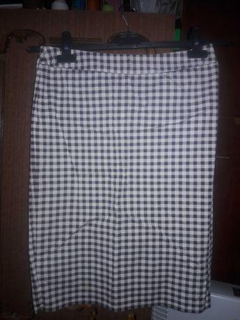 Женская юбка на 28 размер