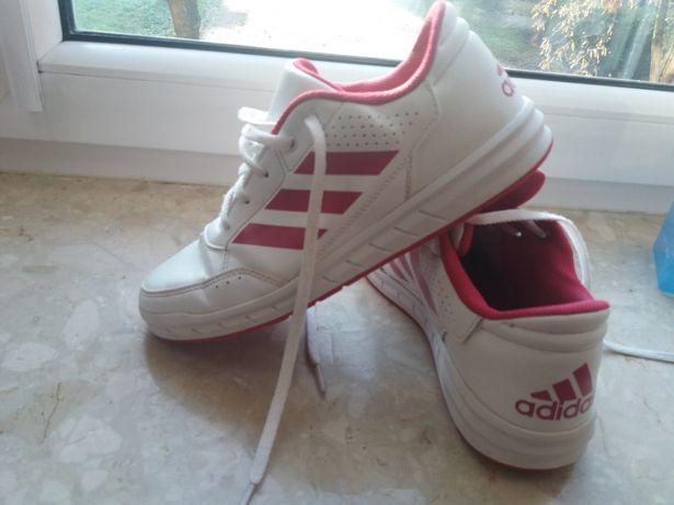 Buty Adidas 38