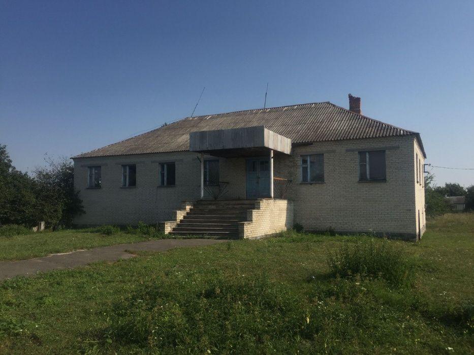Продам будинок в селі Овадне Володимир-Волинського району Овадное - изображение 1