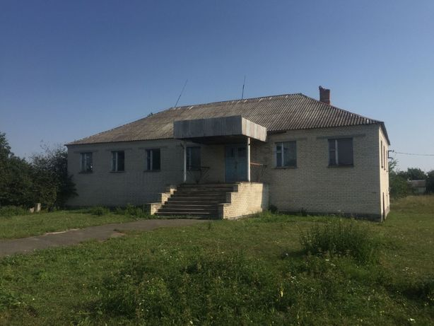Продам, або здам в оренду будинок в селі Овадне Вол-Волинського району