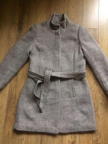 Płaszcz jesienny Orsay r. 36