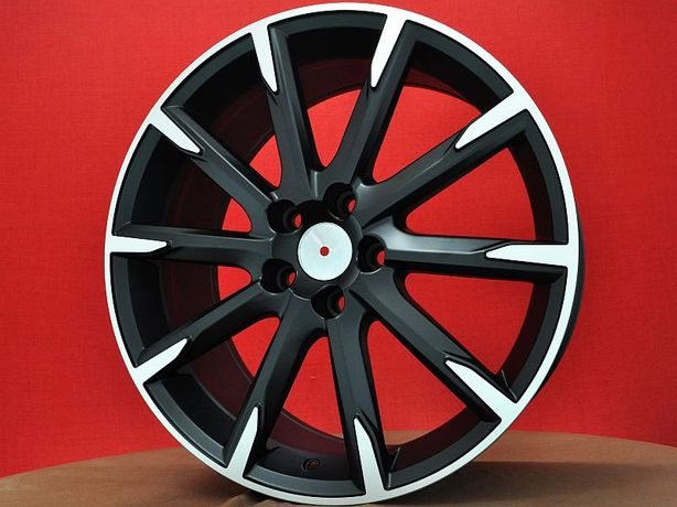 FELGI R19 5x108 VOLVO V50 V60 V70 S60 C70 S80 S90 V90 XC60 XC70 XC90