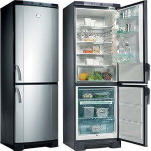 Ремонт холодильников с 7.00