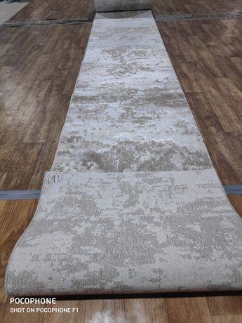 Дорожка Эльдора, ковровая дорожка по доступной цене, купить дорожку