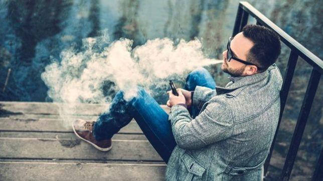 Жидкость для электронных сигарет/жижа/вейп/заправка/vape/жижка/премка