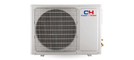 Klimatyzacja 3,5kW WiFi z montażem CH Gree Midea LG klimatyzator