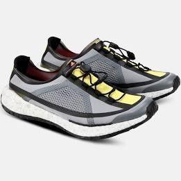 Buty do biegania Adidas by Stella McCartney Pulseboost HD S