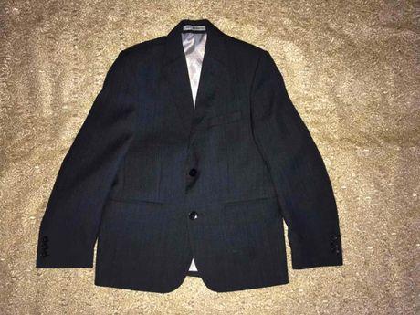 Школьный пиджак на мальчика