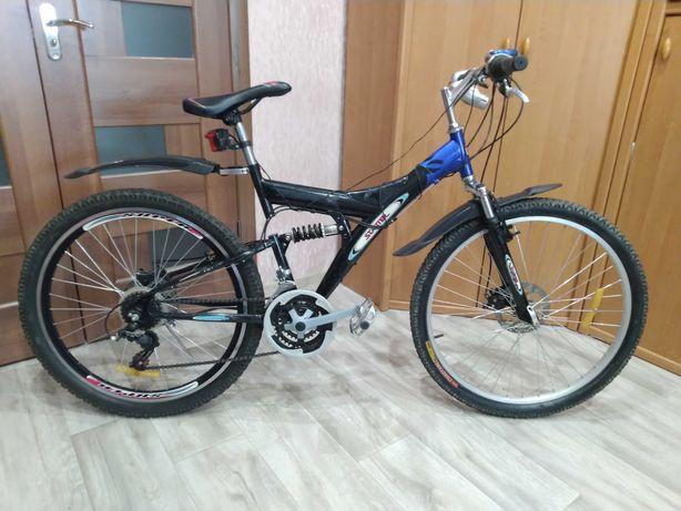 "Велосипед Starter 26"""