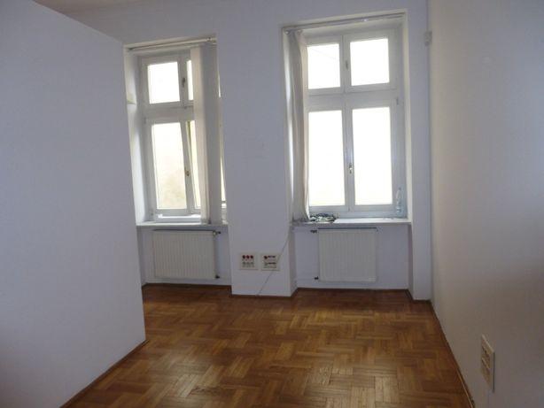 lokal biurowy Krakowskie Przedmieście