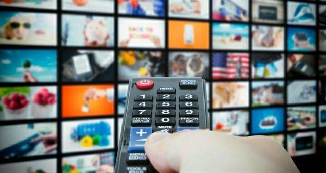 Serviço tv desbloqueado