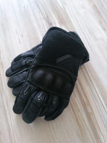 Rękawiczki seca rozmiar L