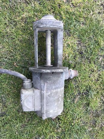 Pompa do brudnej wody