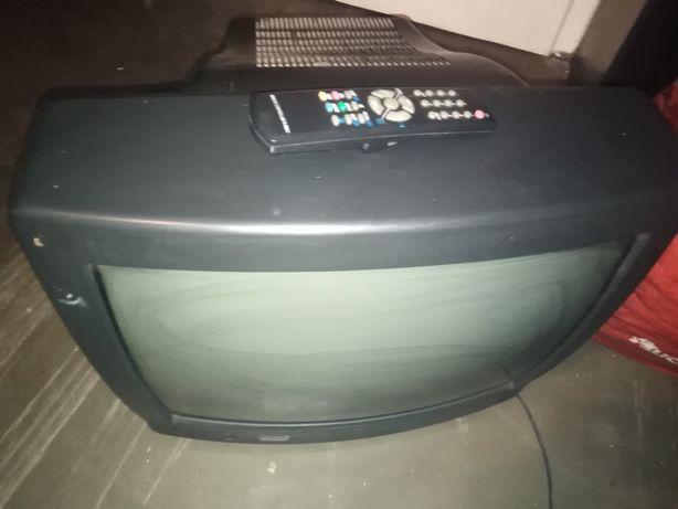 Telewizor stan dobry