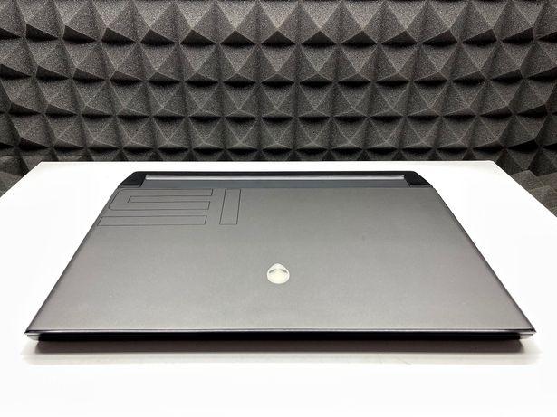 Ноутбук Alienware M15 R2 i7 9750H, 16 Ram, 1 TB, RTX 2080 Max Q
