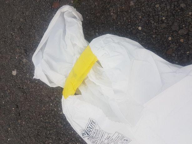 Worki big bag 1 uchwyt do Transportu Kamienia 140cm