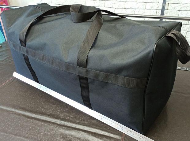 Большая Сумка,баул.сумка для переезда,багажа.