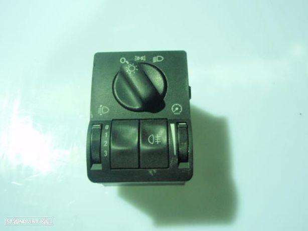 Comutador luzes - Opel Astra G ( 1999 )