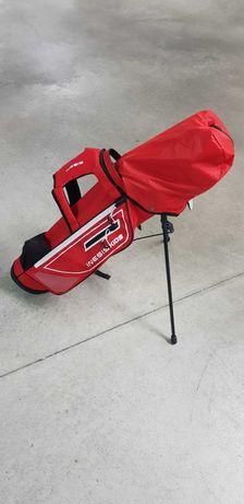Conjunto de Golf junior