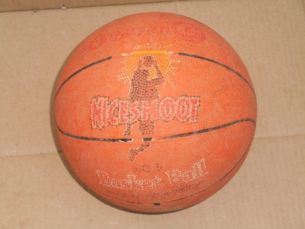 Мяч , диаметр 22см