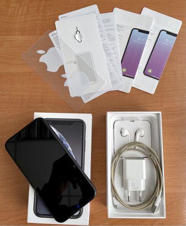 Iphone XR 64 Gb Идеал