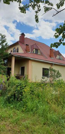 Продаж будинку в с. Волиця, 12 км від Житомира
