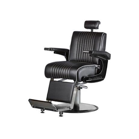 Cadeiras de Barbeiro Novas | Portes Grátis