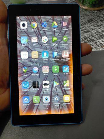 Tablet Lenovo Tab3 7 3G