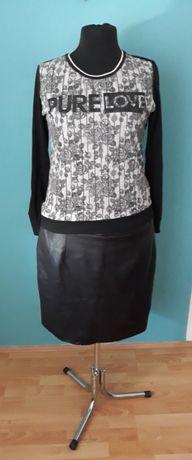 Bluza cienka Reserved L/40