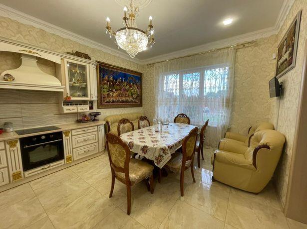 Продам дом 150м2 в 20 км от г. Бровары, с. Гоголев
