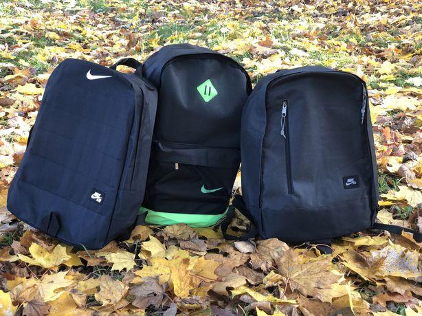 Рюкзак new balance/Nike/Adidas/TNF Опт