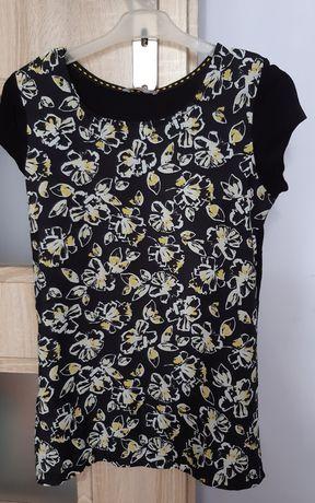 Elegancka bluzka Orsay XS