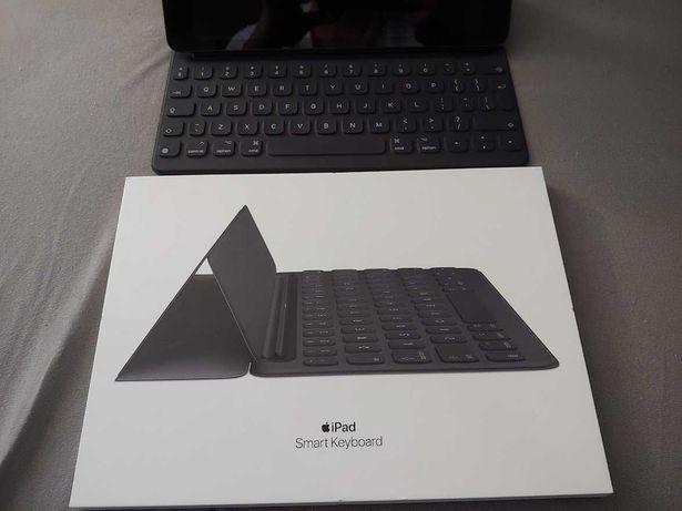 Klawiatura Smart Keyboard do iPada - A1829