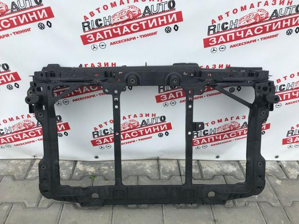 Панель телевизор\установочная панель Mazda 6 2013- USA