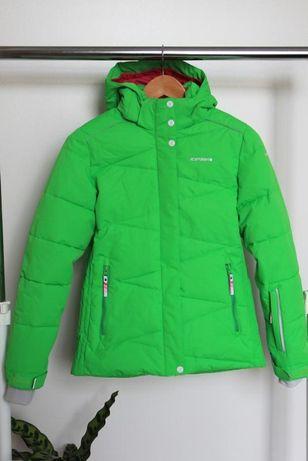 Куртка Icepeak nikki p.164 см xs-s (13-14 лет)