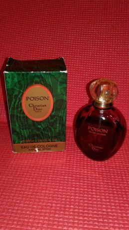Dior Poison (Винтаж)