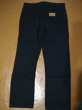 Продам джинсові чоловічі брюки