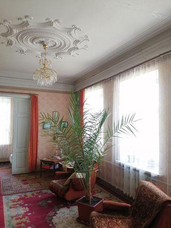 Квартира на ул.Выборгской 105 м2