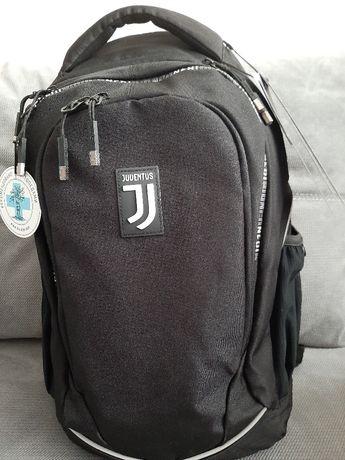 Спортивный рюкзак для мальчика  Kite Education 816 JV