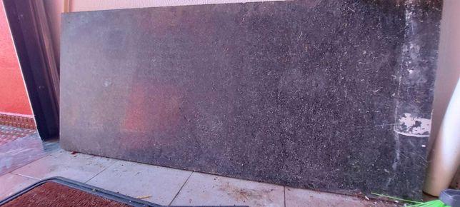 Pedra de granito preto para mesa