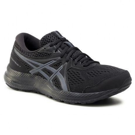 Кроссовки для бега ASICS GEL-CONTEND 7