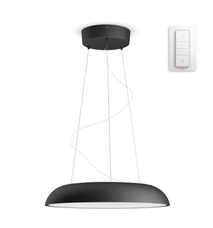 Philips Hue Amaze lampa wisząca