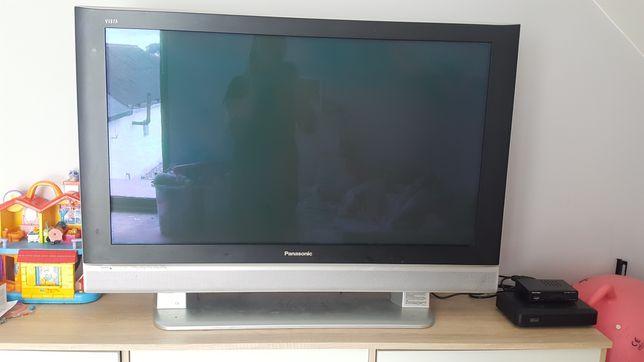 Telewizor panasonic 42 cale