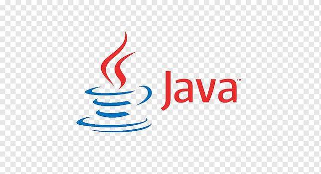 Репетитор по программированию на языке Java, 13+